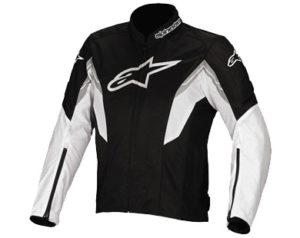 alpinestars viper air motorcycle riding jacket