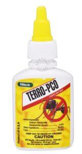 nisus-terro-pco-liquid-ant-bait