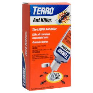 terro-ant-killer