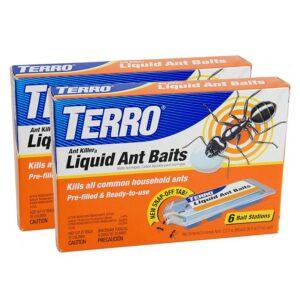 terro-liquid-ant-baits